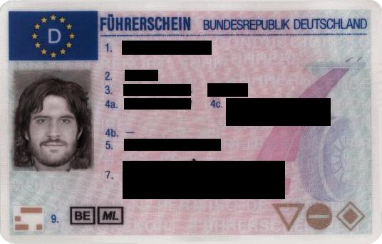 heller_license.png